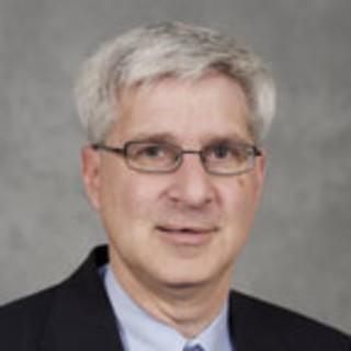 Joseph Weinstein, MD