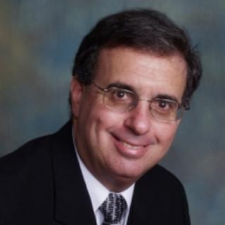 Steven Reznick, MD