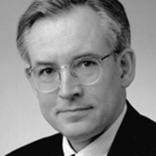 Michael Galica, MD
