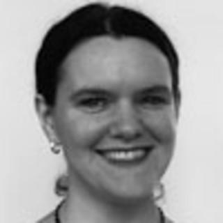 Kathleen Petruska, MD