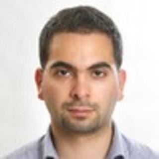 Mohammad AbuArja, MD