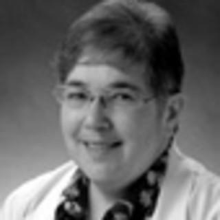 Elaine Zackai, MD