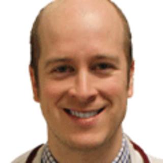 Mark Tuttle, MD