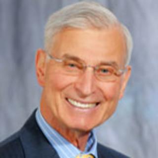 Edwin Kolodny, MD