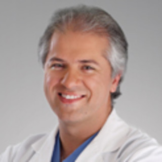 Kavian Shahi, MD