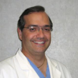Eric Bourekas, MD