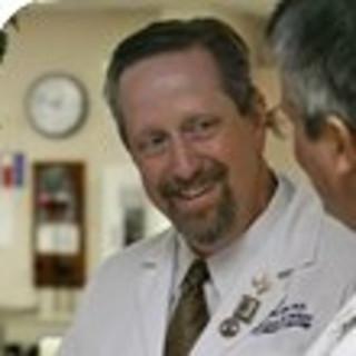 Carl Dunn, MD