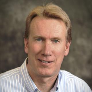 Craig Grose, MD