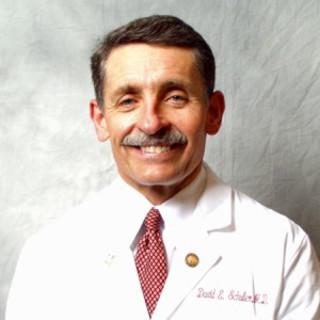 David Schuller, MD