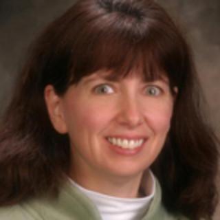 Kathleen Liou, MD