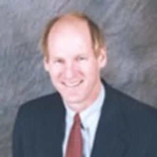 Stephen Nowak, DO
