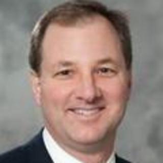 Martin Zink III, MD