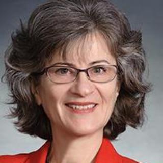 Mihaela Pirau, MD