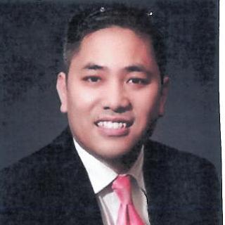 Khanghy Nguyen, DO