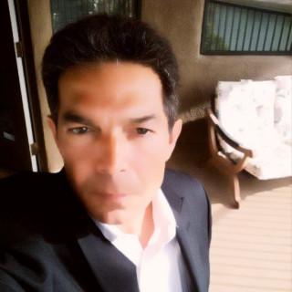 Paul Sutera, MD