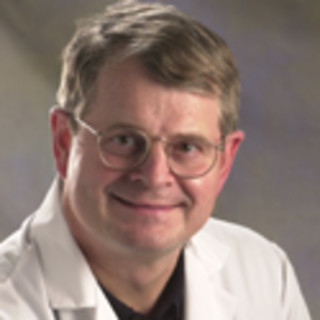 Eric Hanson, MD