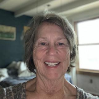 Susan Sabatier, MD