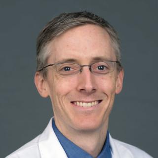 Joseph Teel, MD