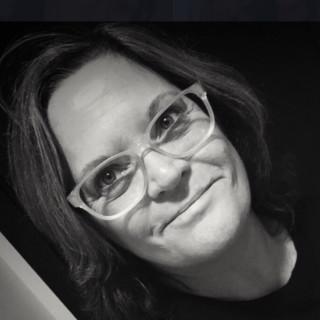 Andrea Manzo, MD