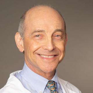 Jeffrey Davidson, MD