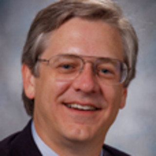 John Slopis, MD