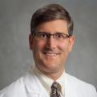 Francis Voegele, MD