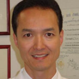 Samuel Lo, MD