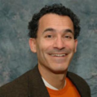 Michael Weinrauch, MD