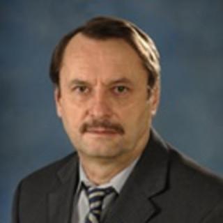 Horea Rus, MD