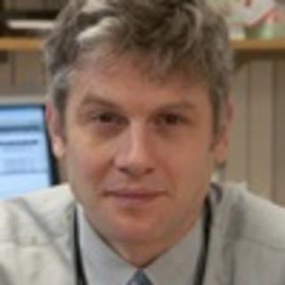 Andrew Macginnitie, MD