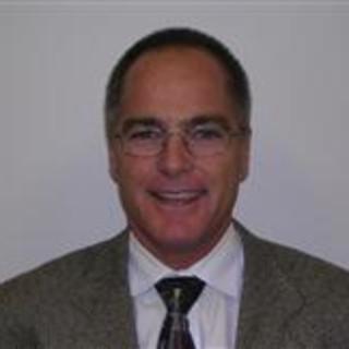 Jeffrey Roberts, MD
