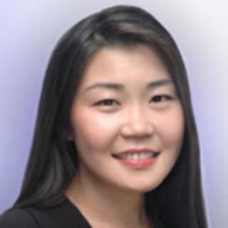 Jaekyoung Hong, MD
