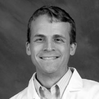 Stanley Walsh, MD