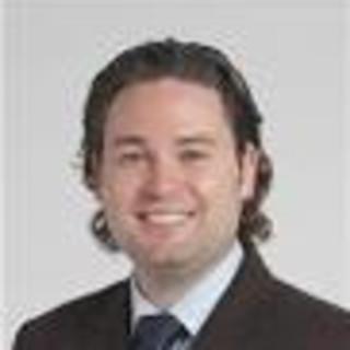 Brandon Hopkins, MD