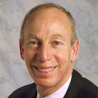 Marc Lippman, MD