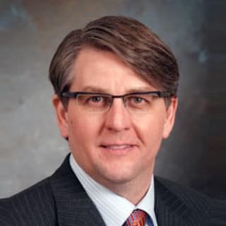 Brian Walton, MD