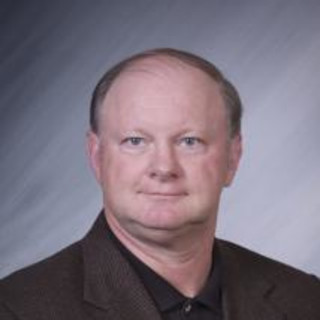 Anthony Thomas, MD