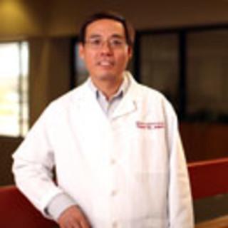 Xujun Wu, MD
