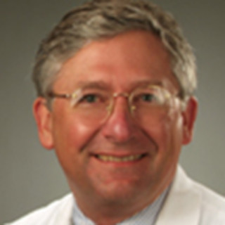 Blair Erb Jr., MD