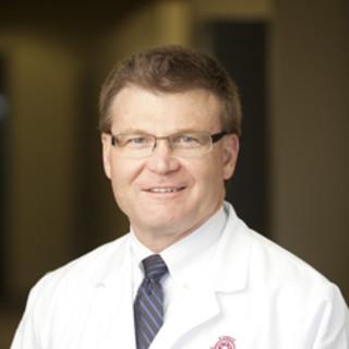 Michael Lievens, MD