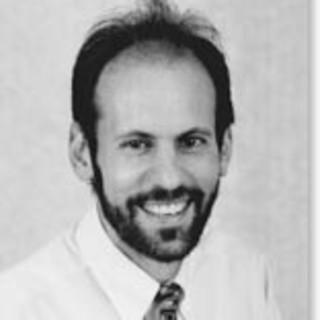 Andrew Rosenfeld, DO