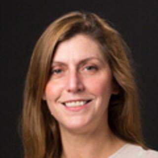 Lauren Sansing, MD