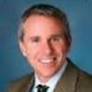 Paul Connor, MD