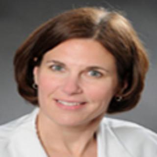 Joann Brewer, MD