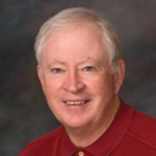 Daniel Molloy, MD