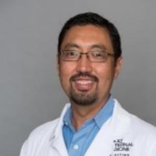 Paul Kim, MD