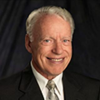 Gerald Marsa, MD