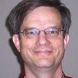 Andrew Schowengerdt, MD