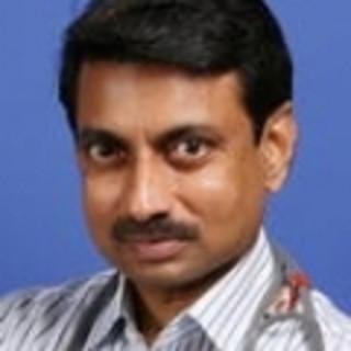 Vijaya Koka, MD