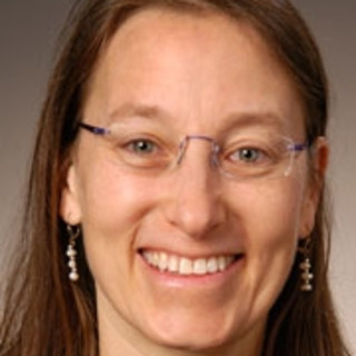 Claire Fabian, MD